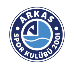 TURKEY - Arkas Spor Kulübü<br/>VolleyBall