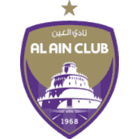 UNITED ARAB EMIRATES - Al Ain SG<br/>VolleyBall