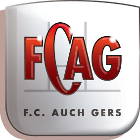 FC Auch Gers<br/>Centre de formation Rugby