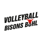 ALLEMAGNE - Volleyball Bisons Buhl<br/>VolleyBall