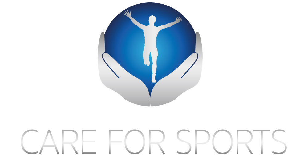 FRANCE - Care 4 Sports<br/>Multisport