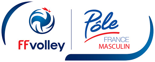 FRANCE - FFV_CNVB<br/>VolleyBall
