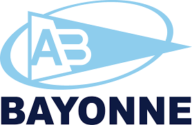 FRANCE - Centre de formation Aviron Bayonais Rugby<br/>Rugby