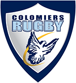 FRANCE - US Colomiers Rugby<br/>Rugby