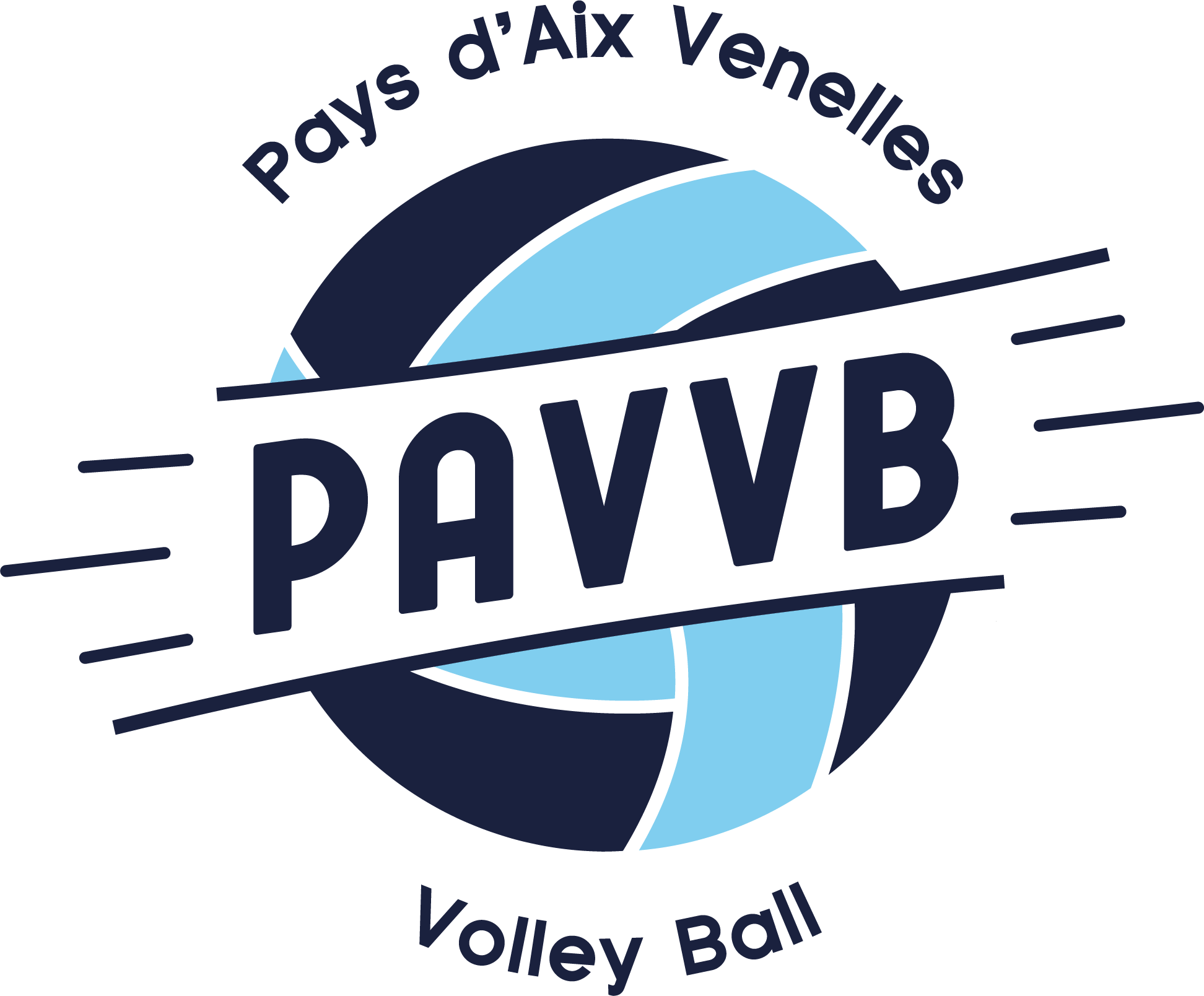 FRANCE - Pays d'Aix Venelles VolleyBall<br/>VolleyBall