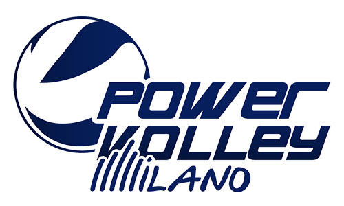 ITALIE - Powervolley Milano<br/>VolleyBall