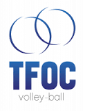 FRANCE - Terville Florange Olympique Club<br/>VolleyBall
