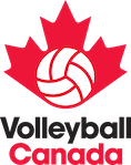CANADA - VolleyBall Canada<br/>VolleyBall