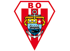 FRANCE - Biarritz Olympique Pays Basque<br/>Rugby