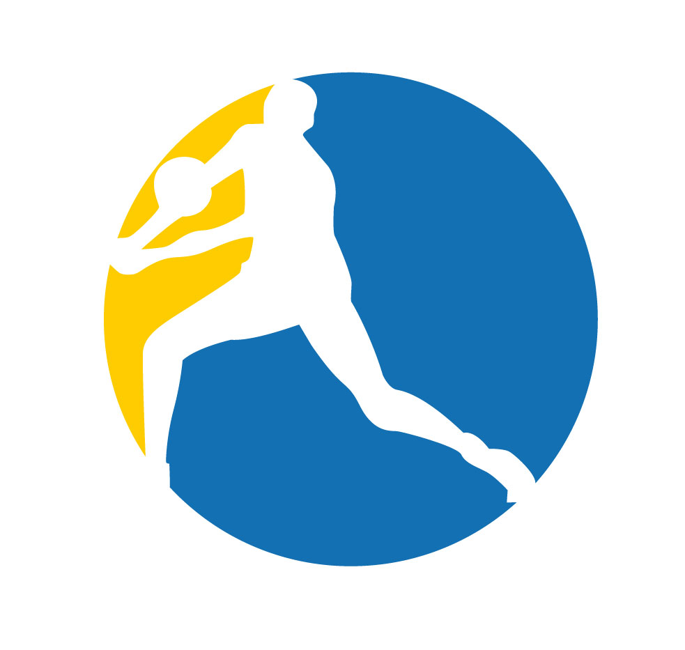 FRANCE - Mouvement Volleyball Lyssois<br/>VolleyBall
