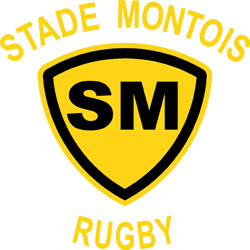 Stade Montois<br/>Rugby