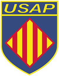 USAP - Perpignan<br/>Rugby