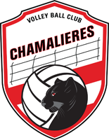 Chamalières - Volley Ball